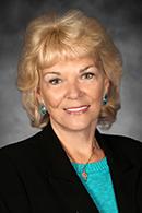 Ellen Bachman