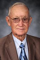 Maurice Henderson