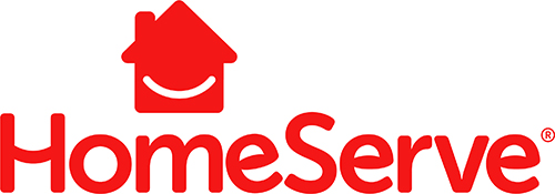 Home Serve logo