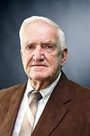Kenneth Oden