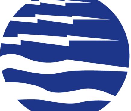 Peace River Electric logo image